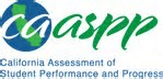 CAASPP California Assessment of Student Performance and Progress